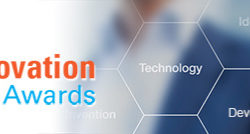 Safety innovation award